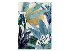 Obraz z motywem tropikalnym H01348 83x123