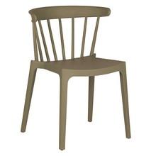Krzesło BLISS - dżungla