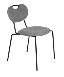 Krzesło ASPEN - szary