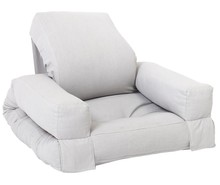 Fotel dla dzieci MINI HIPPO