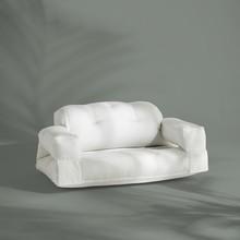 Sofa do ogrodu HIPPO Outdoor