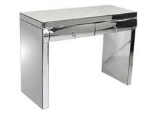 Toaletka 15JS0065 - lustrzany