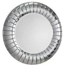 Lustro okrągłe 15JZ0087 80cm