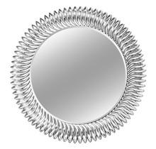 Okrągłe lustro JSM463 Ø90 cm