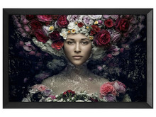 Obraz Ofelia SR20012 120x80 cm