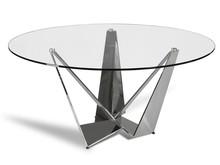 Stół designerski CT2061R Ø150 cm