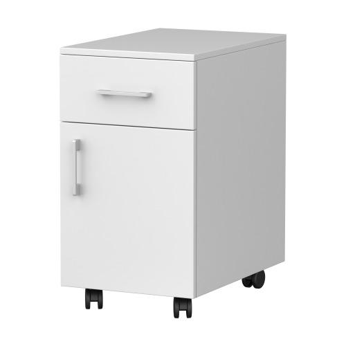 meble biurowe na wymiar w ofercie biurka sto�y i kontenerki