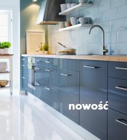 Male Mieszkanie Przez Wielkie M Kuchnie Pl
