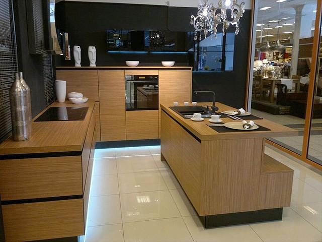 Nowe Kolekcje W Studio Atlas Kuchnie W Domarze Kuchnie Pl
