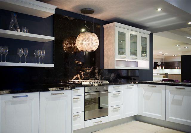 Nowy Salon Atlas Kuchnie W Centrum Mix Meble Kuchnie Pl