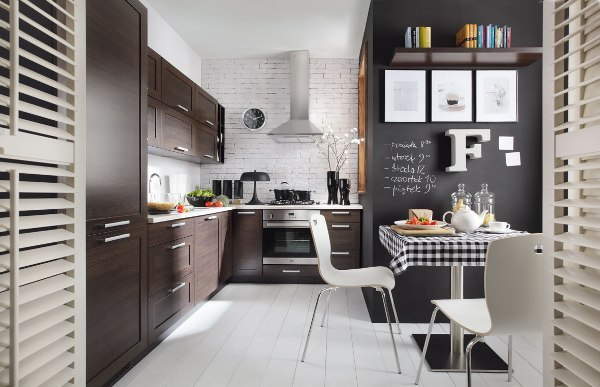 Kuchnie Family Line Kuchnie Pl