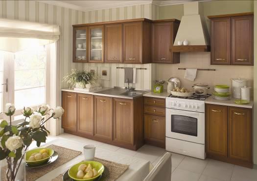 Nowe Wzory Kuchni Black Red White Kuchnie Pl