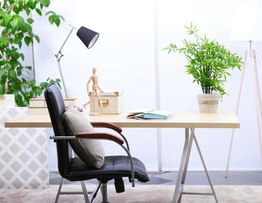 Jakie krzesło dla ucznia?