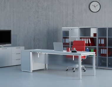 Jaki fotel do komputera wybrać?