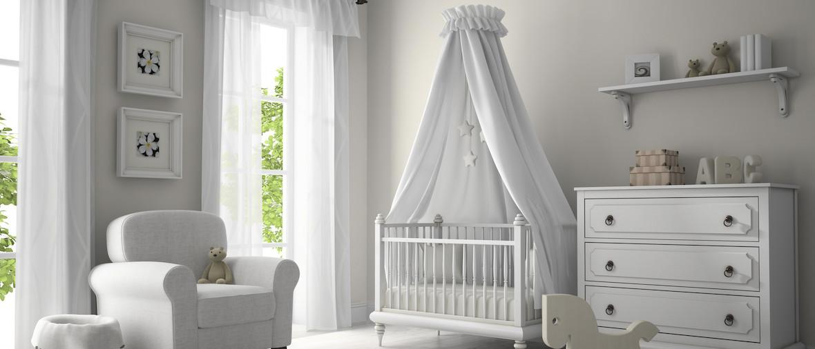 jakie eczko dla niemowlaka meble. Black Bedroom Furniture Sets. Home Design Ideas