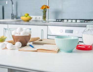 7 ciekawych akcesoriów kuchennych