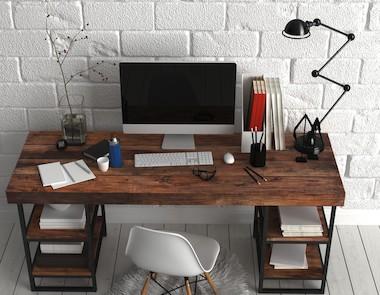 Jakie biurko do komputera?