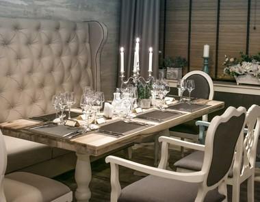 Świeczniki - szklane, mosiężne, srebrne i drewniane