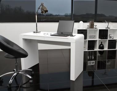 Nowoczesne biuro - jak je profesjonalnie urządzić?