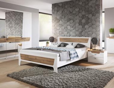 Lustro w sypialni - na jakie warto się zdecydować?