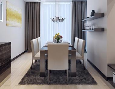 Stoły z krzesłami - niezbędne w kuchni i jadalni!