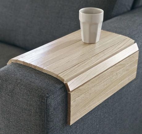 Nakładka Na Bok Kanapy Sofy Lub Fotela Aranżacje Meble Pl
