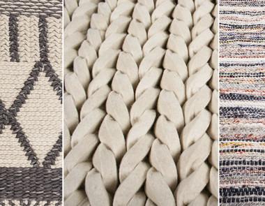 Dywany wełniane - postaw na wysoką jakość wyposażenia