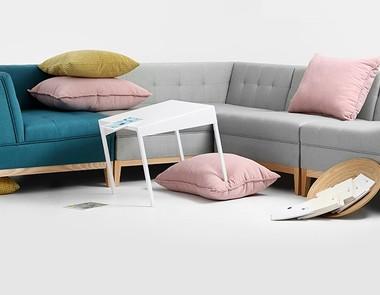 Sofa modułowa i jej możliwości