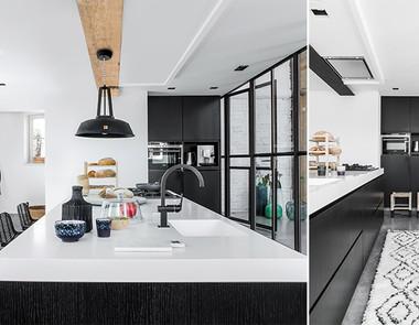 Jak stworzyć styl loftowy w domu?