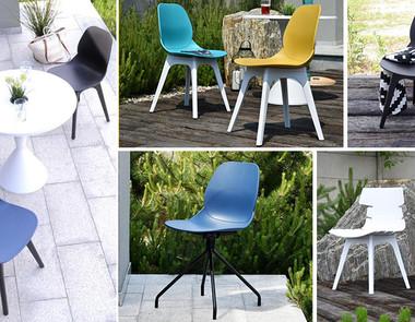 Krzesła ogrodowe do 300 zł