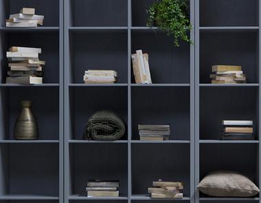 Witryna na książki - jaką warto wybrać?