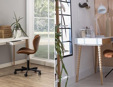 Krzesło do biurka – jakie wybrać?