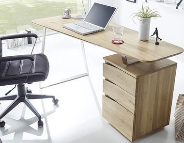 Jak urządzić home office?