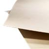 Sklejka 1 mm (1270x1270) WD 1/1 Modelarska (KOSKISEN)