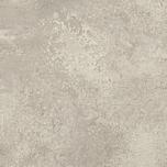 Druga strona panela wnękowego jest w dekorze Marmur Eramosa czarny F142 ST15