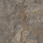 Druga strona panela wnękowego jest w dekorze Dąb Thermo czarnobrązowy H1199 ST12