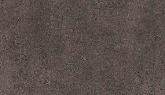 blat egger f275 beton ciemny st9 4100x600x38 mm egger