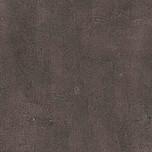 Druga strona panela wnękowego jest w dekorze Ceramic rdzawy F310 ST87