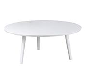 Ławy stoliki