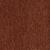 1.031 Walnut