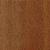 1.076 Havana