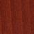 1.023 Palisander