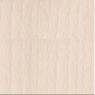 Standardowe wybarwienia drewna - Biały sprany 107
