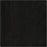 Standardowe wybarwienia drewna - Czarna bejca 1301