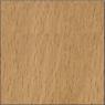 Standardowe wybarwienia drewna - Dąb natura 099