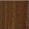 Standardowe wybarwienia drewna - Orzech 1129N