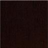 Standardowe wybarwienia drewna - Dąb wenge 1124
