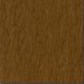 Standardowe wybarwienia drewna - Rustikalny 059