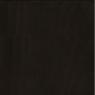 Standardowe wybarwienia drewna - Czekolada 243