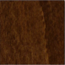 Standardowe wybarwienia drewna - Orzech 4010